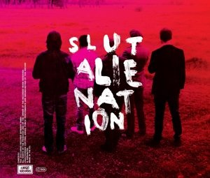 Alienation (Special Edition)