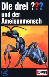 032/und der Ameisenmensch