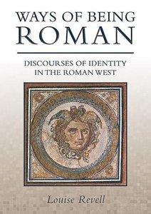 Ways of Being Roman