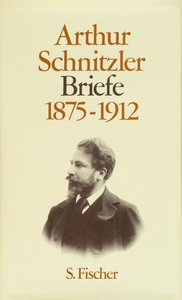 Briefe 1875-1912