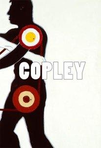 William N. Copley