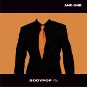 Body pop 1 1/2