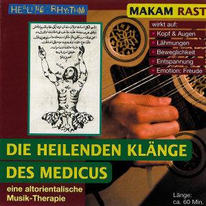 Die Heilenden Klänge des Medicus