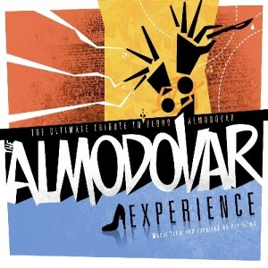 Almodovar Experience