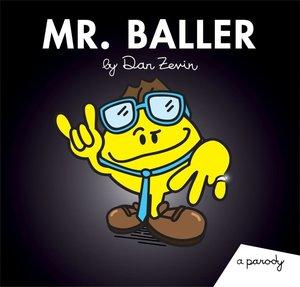 Mr. Baller
