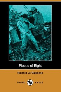 Pieces of Eight (Dodo Press)