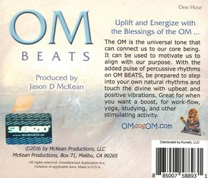 OM Beats