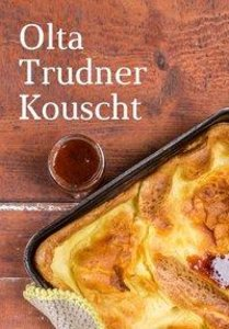 Olta Trudner Kouscht