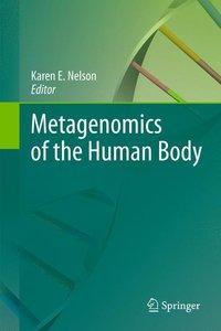 Metagenomics of the Human Body