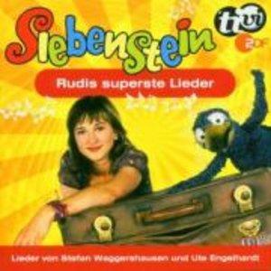 Siebenstein ZDF