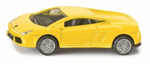 SIKU 1317 - Lamborghini Gallardo