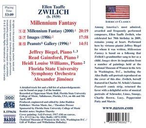 Millenium Fantasy/Images/+