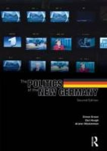 The Politics of the New Germany