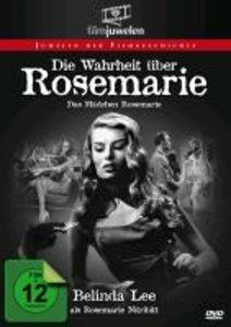 Die Wahrheit über Rosemarie (