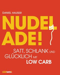 Hauser, D: Nudel ade!