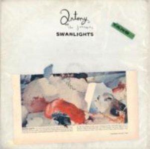 Swanlights
