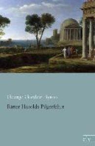 Ritter Herolds Pilgerfahrt
