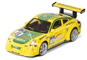 Siku 6822 - Manthey Porsche 911 GT3R