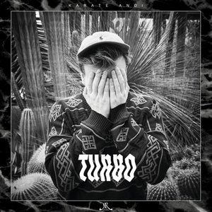 Turbo (Inkl.MP3 Code)