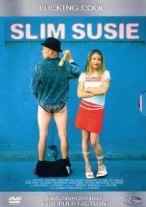 Slim Susi
