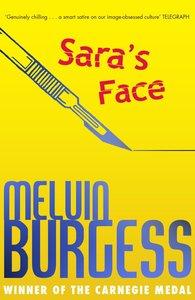 Sara\'s Face
