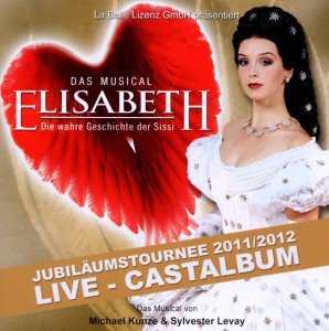 Elisabeth-Das Musical-Live