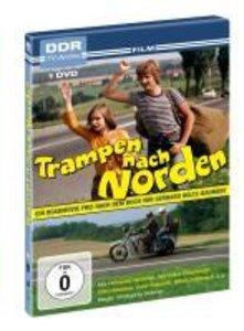 Trampen nach Norden - DDR TV-Archiv