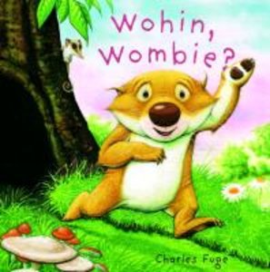 Wohin Wombie