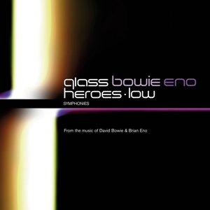 Low Symphony/Heroes Symphony
