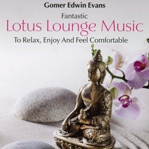 Lotus Lounge Music