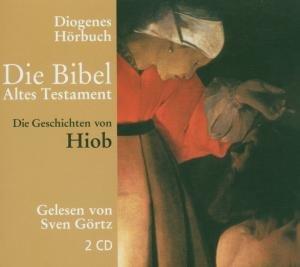 Die Geschichten von Hiob