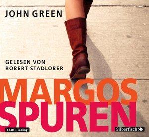 John Green: Margos Spuren