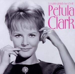 Les Plus Grands Succ?s De Petula Clark