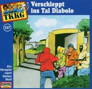137/Verschleppt ins Tal Diabolo