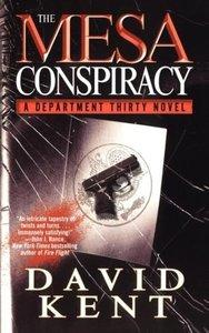 The Mesa Conspiracy