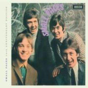 Small Faces (40th Anniversary)