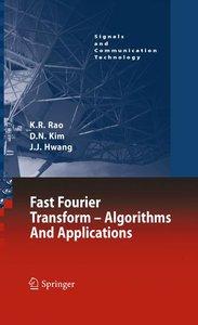 Fast Fourier Transform
