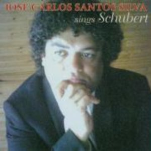 Singt Schubert