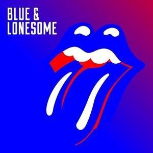 Blue & Lonesome (Jewel Box)