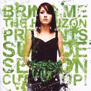 Suicide Season-Cut Up