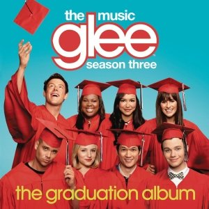 Glee: The Music,The Graduation Album