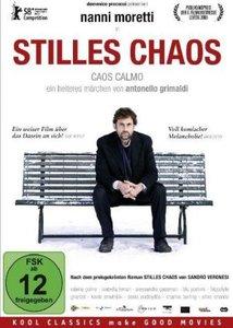 Stilles Chaos