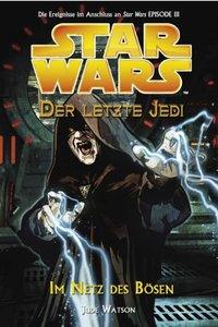 Star Wars. Der letzte Jedi 05