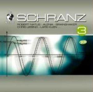 Schranz Vol.3