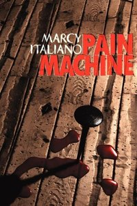 Pain Machine