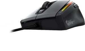 ROCCAT Kone XTD Optical - Core Performance Gaming Mouse