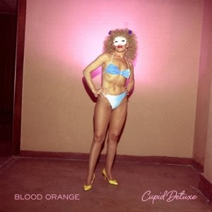 Cupid Deluxe (Vinyl+MP3)