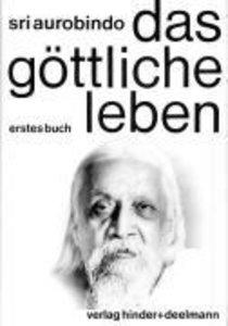 Das Göttliche Leben. 3 Bände