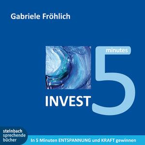 Invest5