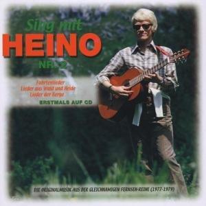 Sing Mit Heino/Nr.2